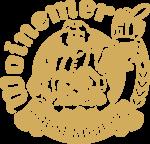 Woinemer Brauerei Takeaway Logo